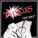 The Twinkles Demo